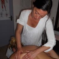 Massage Felice Bachofner