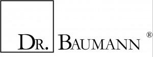 Logo-Dr-Baumann-zwart