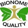 Bionome huidverzorging